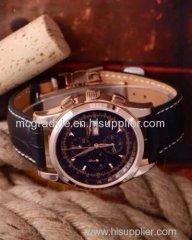 Longiines Replica horloge Sapphire Ontwerp 2015 Nieuw horloge