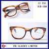 Clear Len Eyeglasses Frames Sunglasses Manufacturer