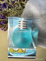 car air freshener high quality fragrance
