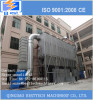 Baghouse dust collector/industry dust system/high quality and discount dust catcher