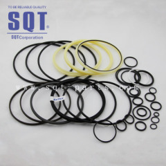 Hydraulic Breaker seal kit SB81