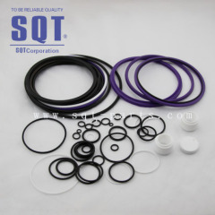 hydraulic breaker seal kit Saga200