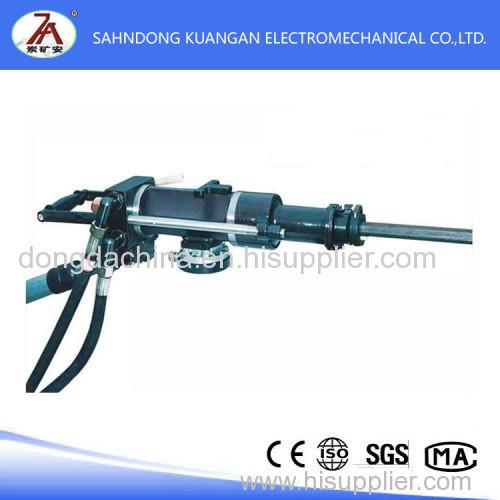 Mining Hydraulic Rock Drill
