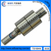 FPS18 FPS100 FPS104 FPS582 integral shaft bearing