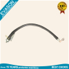 Brake hose with the most competitive price and highest quality
