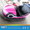 amusement games bumper car