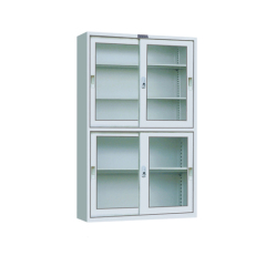 NEW!! lateral file cabinet/metal file cabinet