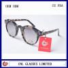 Custom new FDA sunglasses made in Shenzhen sunglasses