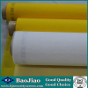 Polyester Screen Printing Mesh/Polyester Fabric/Screen Printing Mesh