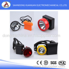 Mining explosive- proof Led roadway lamp