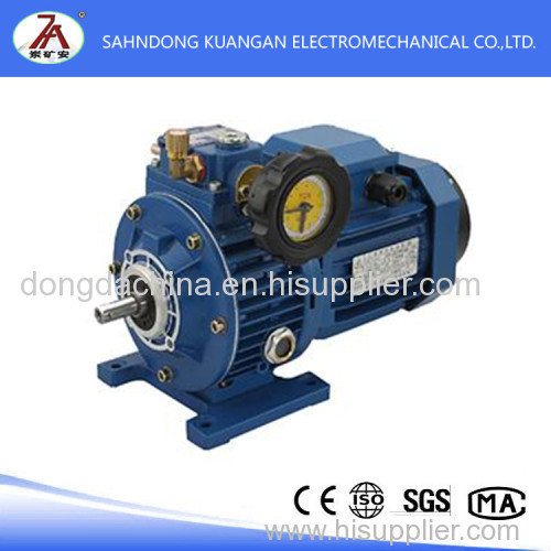 High quality Reducer from China