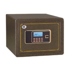 25EK Safe Box Safewell safe Cheap Safe Home Safe Safe box Promotion safe