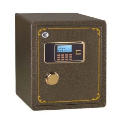 electronic touch screen Safe for home and office use