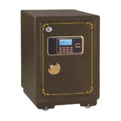 High security digital fireproof safe box with LOWER PRICES