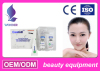 External use for skin repair Recombinant Basic Fibroblast Growth Factor