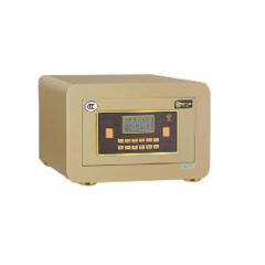 Electronic digital safe box unlock digital safe