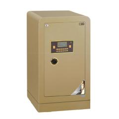 Anti fire home safe, fire safe box