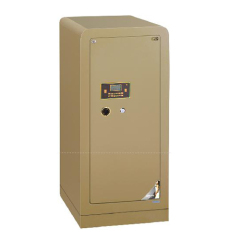 home safe,cash box,cheap metal safe,master code safe box