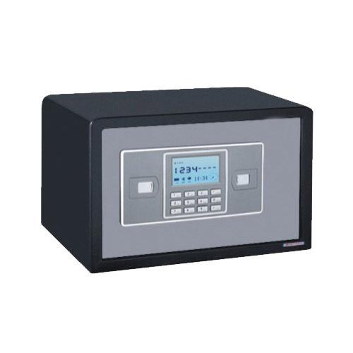 Hotel digital code safe box/modern design safe box