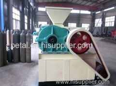 Fote Quick Lime Dry Powder Briquetting Machine/ Dry Powder Briquetting Machine/ Briquette machine