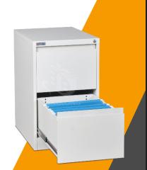 2015 new Design office metal furniture 4 Drawer steel File cabinet for sale