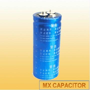 3000F 2 7V super capacitor 2 7V 3000F manufacturer from