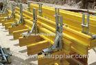 Custom Flxible Beam Clamp for Civil Formwork quickly assembled