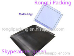 durable in use plastic slip sheet