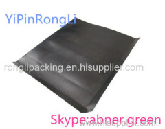 hdpe sheet for product safety