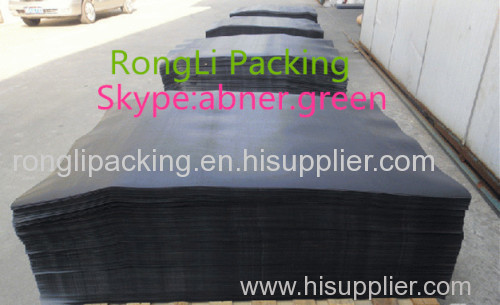 Good utility and great adaptability for hdpe pallet sheet