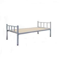 Hot Sale Metal Bunk Beds, Iron Beds, Adult Bunk Beds
