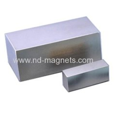 low weight loss neo magnets