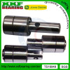 88587D4 885117 885125DY4 885747 Deere Agricultural machinery integral sgaft bearing