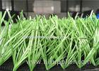 60MM 11000Dtex Rubber Floor Fake Grass Rug Green Football Artificial Turf