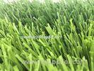 50mm W shaped Monofil PE Strong Backing Fake Carpet Grass 12000Dtex