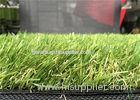 40mm Diamond Monofil PE plus Curled PP Artificial Grass Floor Mat 10500Dtex