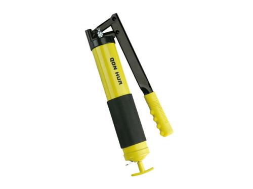 Pistolets de Graissage PourPpompes a Ggraisse / Oil Syringe