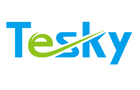 tesky technology limitd