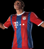 Breathable Short Custom Soccer uniform for sport