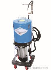 20L/30L Electric Grease Pump (GT-810)