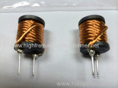 inductor DR CORE transformer new and original