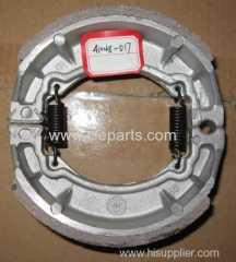 41048-017 brake shoe set