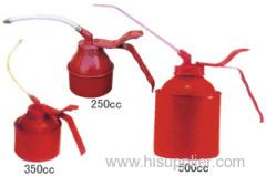 High Pressure Oil Pot / Pump Oiler (GT210)