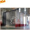Qinggong Blasting Room for sand blasting machine