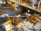 Bridge Formwork System for Preformed Unit , mivan aluminium formwork construction