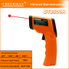 Cheerman Factory digital infrared thermometer with high quality lowest price