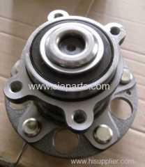 42200-SEA-951 wheel hub unit
