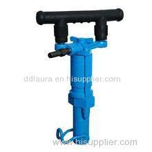 Factory price hand-held Y26 pneumatic rock drills