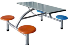 school furniture school dining tables and chairs