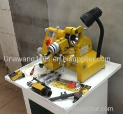 High Quality universal tool and cutter grinder